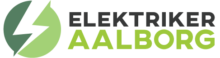 Elektriker Aalborg