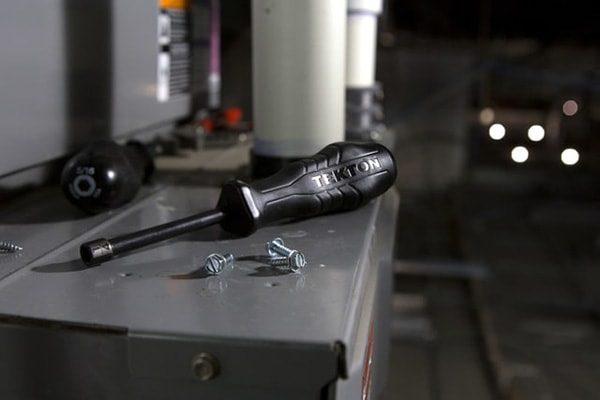 elektriker aalborg el-service