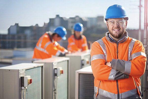 elektriker aalborg håndværker el-installatør